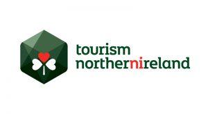 TourismNI